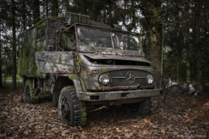 Samochody Belgia 2017-05-01 85