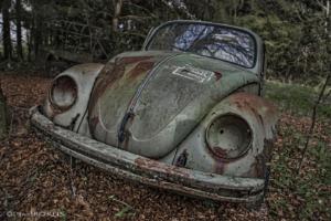 Samochody Belgia 2017-05-01 97