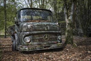 Samochody Belgia 2017-05-02 282