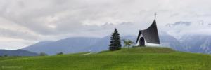 Austria 201-805-02 panorama