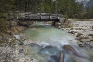 Dolomity, Lago Di Landro 2018-05-03 228