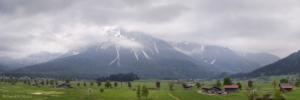 Zugspitze 2018-05-02 panorama2