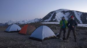 Norwegia 2016-06-05 53