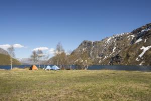 Norwegia 2016-06-05 219