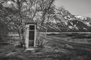 Norwegia 2016-06-05 220