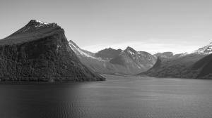Norwegia, Romsdalsfjord 2016-06-06 panorama2a