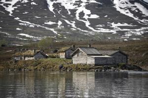 Norwegia 2016-06-06 225