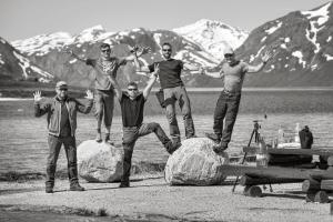 Norwegia 2016-06-06 250