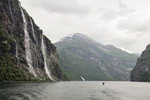 Norwegia 2016-06-07 658