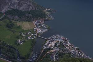 Norwegia 2016-06-07 720