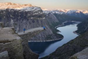 Norwegia 2016-06-09 908
