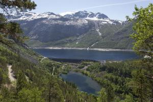 Norwegia 2016-06-09 980