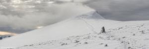 Jotunheimen 2017-09-17 panorama12