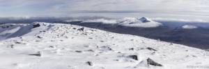 Jotunheimen 2017-09-17 panorama6