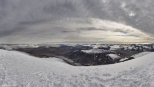 Jotunheimen 2017-09-17 panorama7