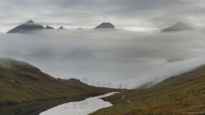 Littlefjellet 2017-09-19 panorama3
