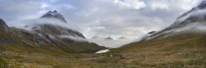 Littlefjellet 2017-09-19 panorama5