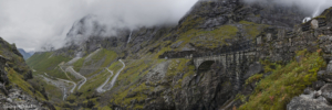 Trollstigen 2017-09-18 panorama1