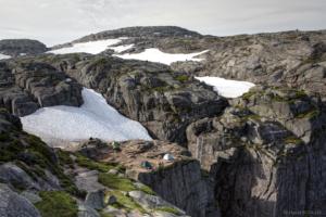 Norwegia, Kjerag i okolice 20180607 081