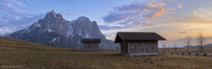 Alpe di Siusi 18-03-2015 panorama4a