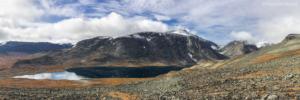Jotunheimen 2017-09-17 panorama3