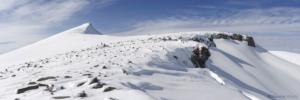 Jotunheimen 2017-09-17 panorama5