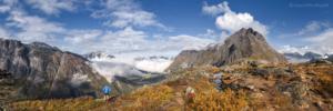 Littlefjellet 2017-09-19 panorama8a