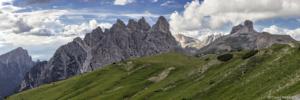 Monte Rudo i Torre Dei Scarperi 2016-08-14 panorama1