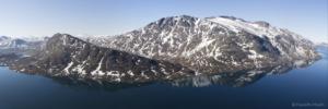 Norwegia, 2016-06-05 panorama3