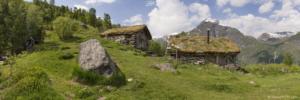 Norwegia, 2016-06-07 panorama2b
