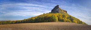 Szwajcaria Saks. Lilienstein 2015-10-24 panorama1aa