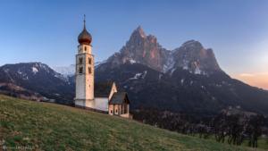 Alpe di Siusi 19-03-2015 panorama2