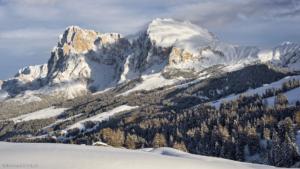 Alpe di Siusi 2014-02-11 146