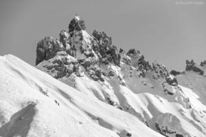 Alpe do Siusi  2015-03-19 283