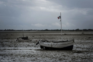 France, Cancale 20140814 (14)