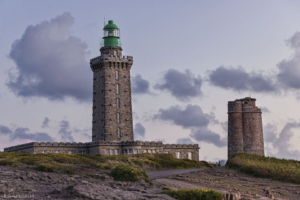 France, Cap Frehel 2014-08-13 (40)