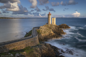 Francja, Pointe du Petit Minou 2019-06-05 (21)