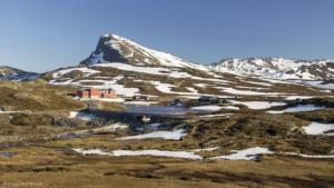 Norwegia 2016-06-04 19