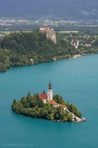 Slovenija, Bled 16-06-2009 0037