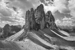 Włochy, Dolomity 2016-08-14 237