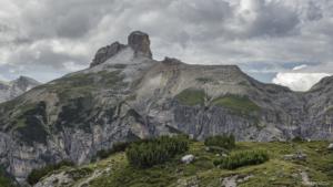 Włochy, Dolomity 2016-08-14 382