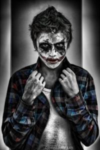 Halloween 2013-10-31 5