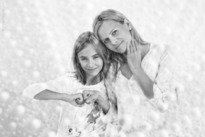 Julka z mamą 2014-09-18 12a