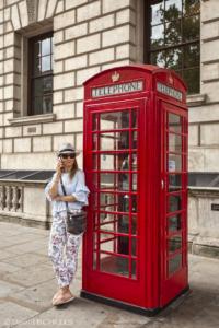 London 20180619 232