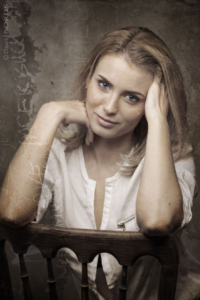 Natalia2 2013-12-14 11