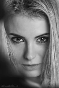 Natalia2 2013-12-14 84