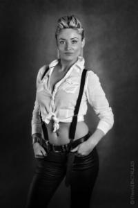 Paulina 2013-12-21 227