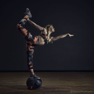 Paulina S. 2018-01-13 8