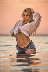 Paulina S. 2018-08-01 51