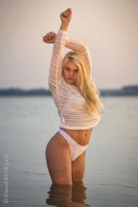 Paulina S. 2018-08-01 9